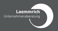 Laemmrich Unternehmensberatung